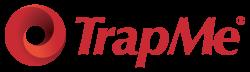 TrapMe