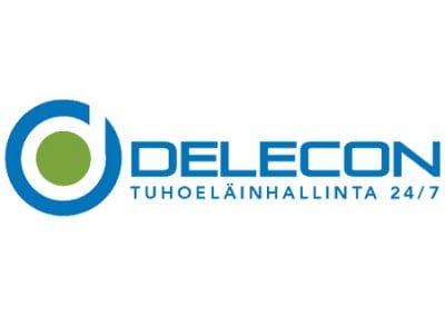 Delecon Oy