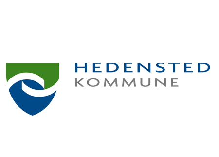 Hedensted Municipality