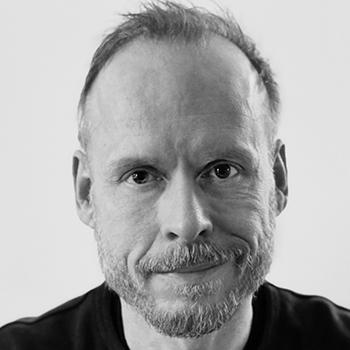 Kasper Tikjøb