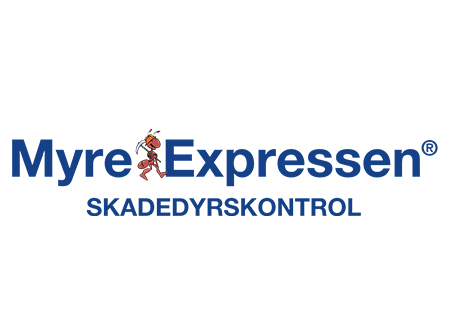 MyreExpressen Kolding
