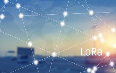 Hvornår giver det mening at bruge LoRa?