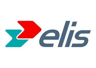 Elis Danmark